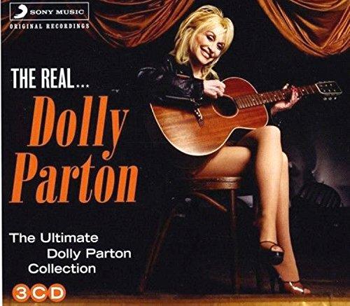 55 Greatest Hits (3 CD Boxset)