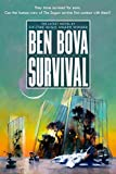 Survival: A Novel (Star Quest Trilogy)