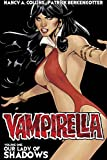 Vampirella Volume 1: Our Lady of Shadows
