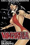 img - for Vampirella Volume 1: Our Lady of Shadows (New Vampirella Tp) book / textbook / text book