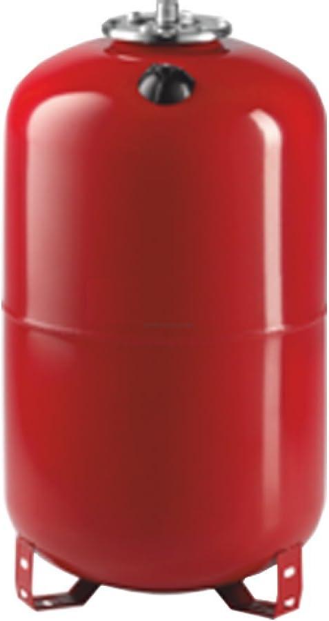 Ausdehnungsgef/äss Heizung 35 Liter