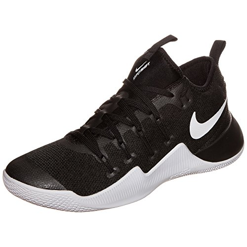 Nike Hypershift Basketballschuh Herren