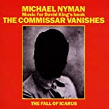 The Commissar Vanishes/the Fal