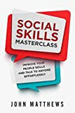 Improve Your People Skills