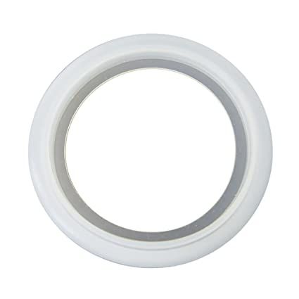 Anbau 1 Piece Rubber Gasket Seal Ring for TSK Coffee Maker Replacement Spare Part