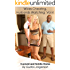 Wives Cheating, Husbands Watching Volume 4: Cuckold and Hotwife tales