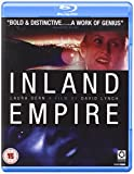 Inland Empire (2006) ( Inland Empire: A Woman in Trouble ) [ NON-USA FORMAT, Blu-Ray, Reg.B Import - United Kingdom ]