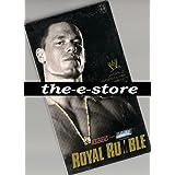 Wwe: Royal Rumble 2004