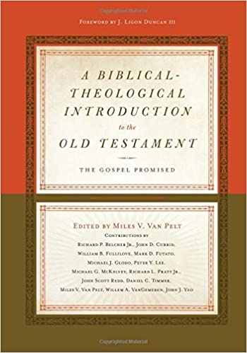 An Historical and Theological Introduction