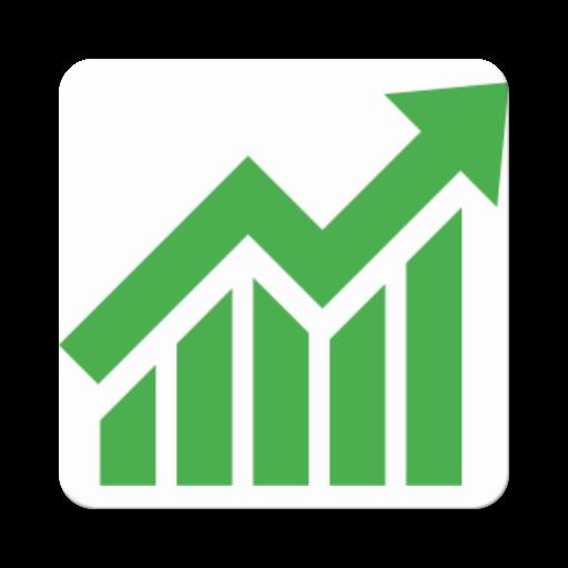 Investment Calculator (10 Bii Calculator)