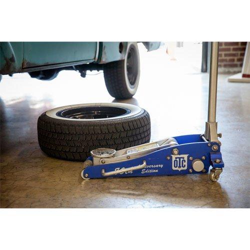 OTC 1532A Automotive Accessories