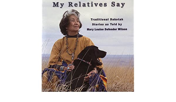 When i walk outside naked people throw garbage at me