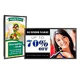 Planar SL4250 42-Inch 1080p 60Hz LCD TV