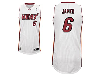 715d09b39 ... greece nba adidas lebron james miami heat youth revolution 30 swingman  performance jersey white x 5bad5