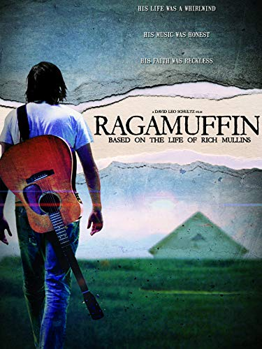 Ragamuffin ()