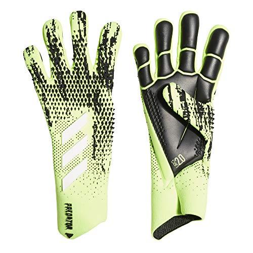 adidas Predator GL PRO Goalkeeper Gloves Size 9