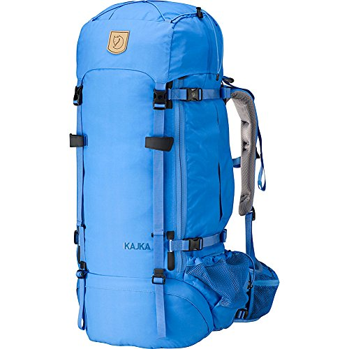 Fjallraven F27091 Womens Kajka Backpack product image