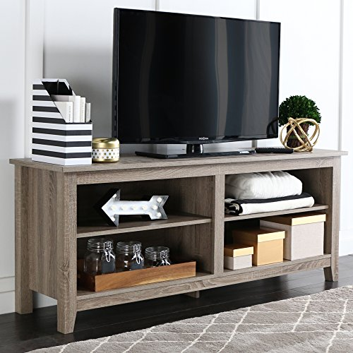 The 8 best tv console table