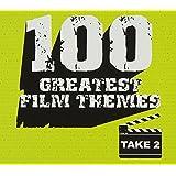 100 Greatest Film Themes-Take 2