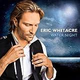 Water Night: more info