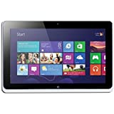 Acer Tablet with 32GB Memory 10.1 | W510-1674