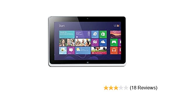 """Amazon.com : Acer Tablet with 32GB Memory 10.1"""" 