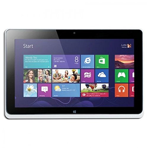 Acer Tablet with 32GB Memory 10.1' | W510-1674