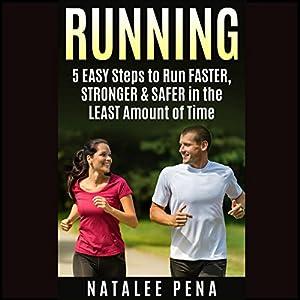 Running Audiobook