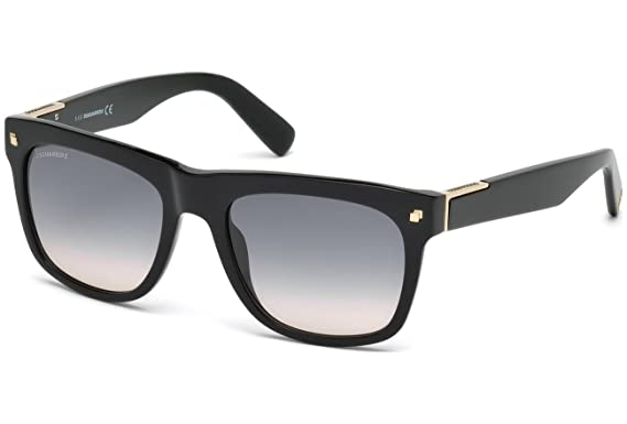 Dsquared Sonnenbrille (DQ0212): Amazon.es: Ropa y accesorios