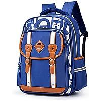 Boys Backpacks, Bageek Boys School Backpack Kids Backpacks for School Boys Bookbags Kids Book Bags