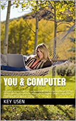 A COMPLETE PRACTICAL SUCCESS GUIDEA Comprehensive Study Guide on; Fundamental, MS-Word (Equation-Microsoft Eqn), Excel, Power Point, Corel Draw, Maintenance & Repairs (How to solve some common problems in your system, Printers Cartridge R...