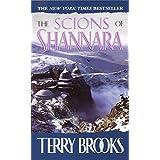 The Scions of Shannara (The Heritage of Shannara)