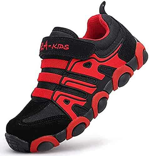 b47f59f764bb3 Shopping Red - Trail Running - Athletic - Shoes - Boys - Clothing ...