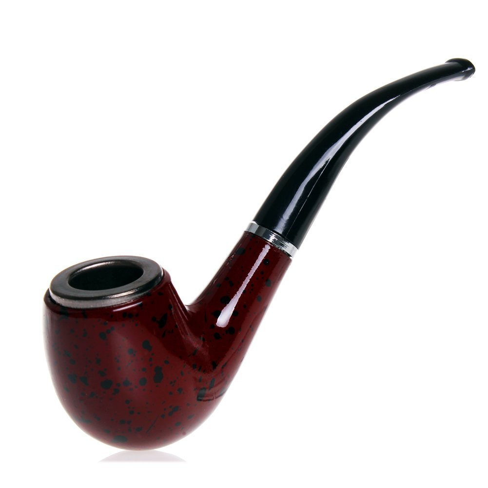 Durable Tobacco Pipe