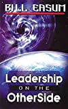 Leadership on the Other Side, Bill Easum, 0687085888