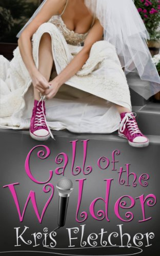 book cover of Call of the Wilder