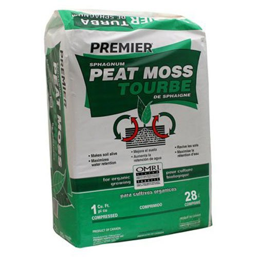 premier-0280p-pro-moss-horticulture-retail-peat-moss-1-cubic-feet