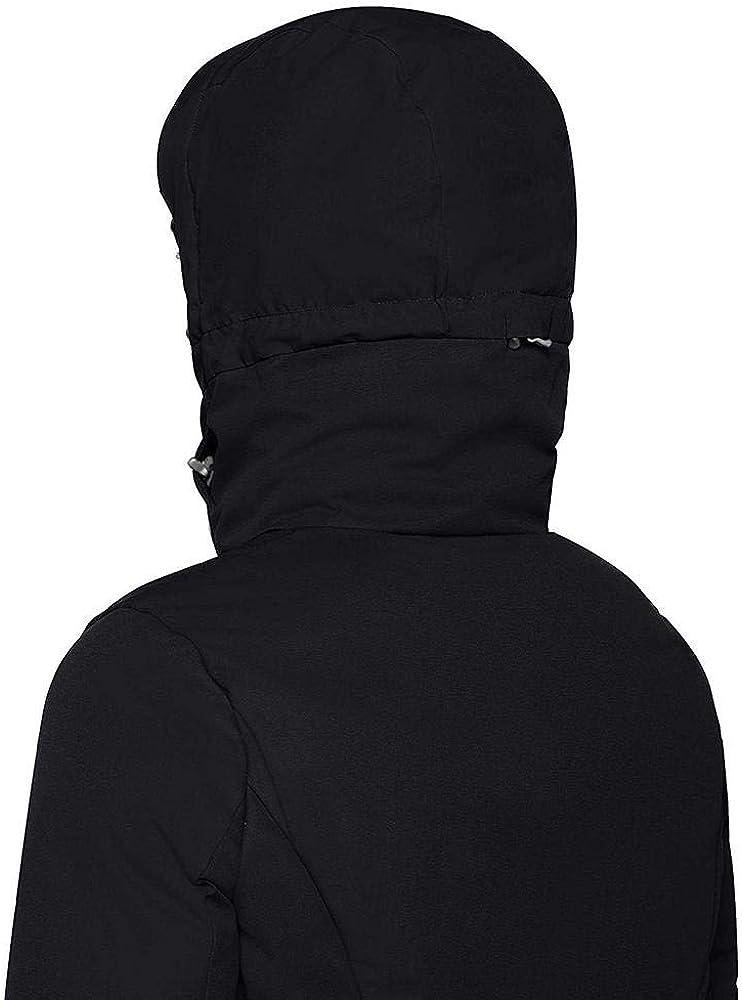 MILLET Olmedo Parka W Jacket para Mujer