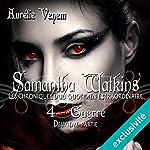 Guerre 2 (Samantha Watkins ou Les chroniques d'un quotidien extraordinaire 4.2) | Aurélie Venem