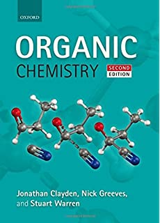 Modern methods of organic synthesis 4th edition w carruthers organic chemistry fandeluxe Choice Image
