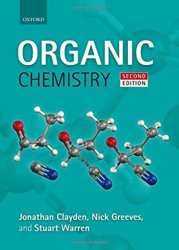clayden organic - 1