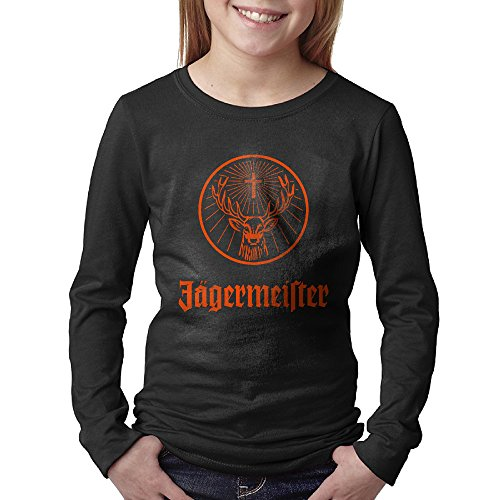 funicor-jagermeister-logo-unisex-long-sleeve-t-shirt-for-teenages