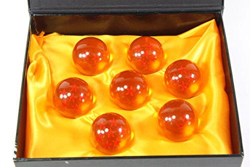 7-Piece-Acrylic-Replica-Dragon-Ball-Z-Collectible-Set-with-Anime-Designed-Box-35-Cm-We-Pay-Your-Sales-Tax