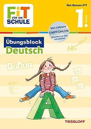 fit-fr-die-schule-bungsblock-deutsch-1-klasse