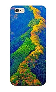 Honeyhoney New Arrival iphone 5 5s Case The Most Beautiful Places With Panasonic Case Cover/ Perfect Design