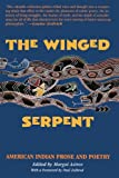 The Winged Serpent, , 0807081051