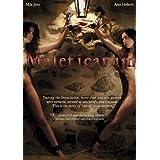 Hesketh amy Watch Maleficarum