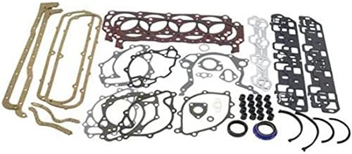 Fits Ford 351W Full Gasket Set