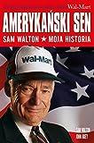 img - for Amerykanski sen book / textbook / text book