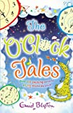 O'Clock Tales Collection (The O'Clock Tales)